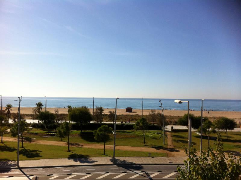 Passeig Maritim 138 Castelldefels